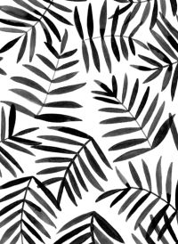 Best 25+ Cool Patterns ideas on Pinterest | Pretty ...