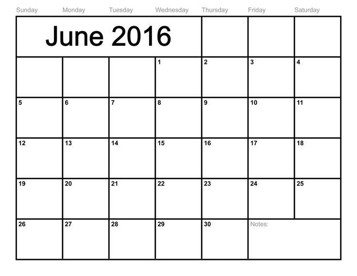 The 25+ best ideas about Calendars To Print on Pinterest Free - sample 2015 calendar