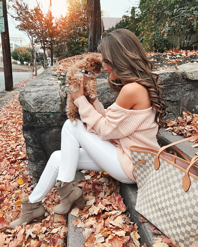 Fall Southern Prep Wallpapers 17 Best Ideas About Thanksgiving Outfit On Pinterest