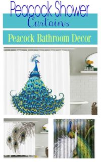 green peacock talavera ceramic bathroom set. peacock ...