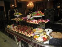 17 Best ideas about Buffet Set Up on Pinterest | Catering ...