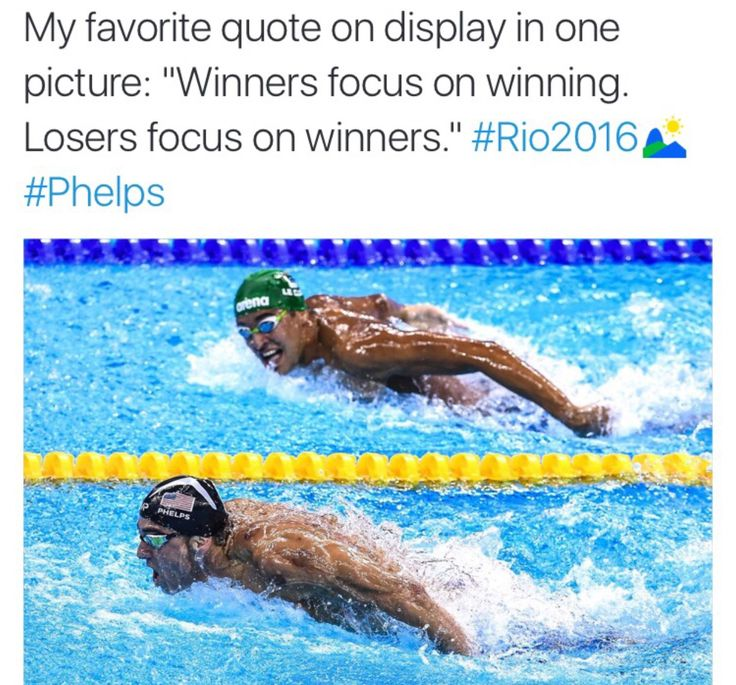 Michael Phelps Quote Wallpaper 337 Best Images About My Boy Friend Michael Phelps On