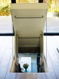 25+ best ideas about Trap Door on Pinterest | Building a ...
