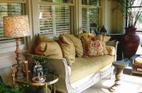 24 best images about Enclosed Front Porch on Pinterest ...