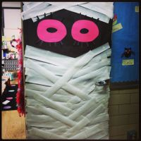 84 best images about School Bulletin Board's on Pinterest ...