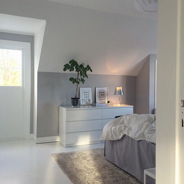 Ikea Schlafzimmer Malm Best 20+ Ikea Malm Ideas On Pinterest | Malm, Ikea Malm