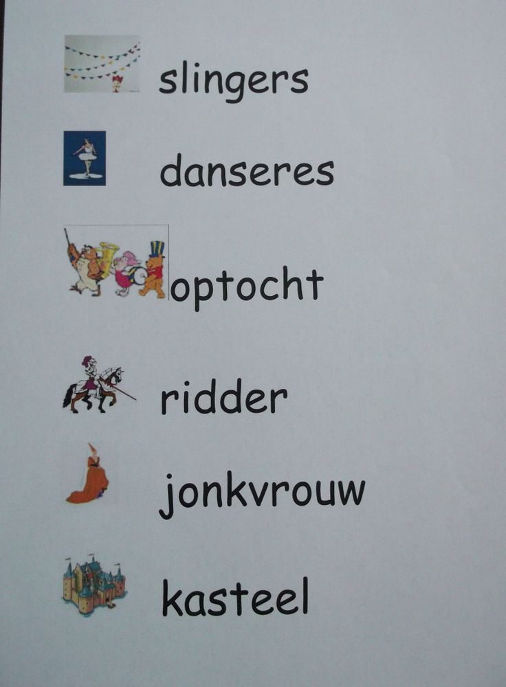 Letters Voor Letterbord 138 Best Images About * Carnaval: Lesideeën! On Pinterest