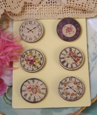 1000+ images about Crafts, Patterns, Supplies on Pinterest ...