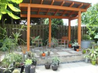 21 best images about pergolas on Pinterest | Deck pergola ...