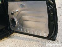 1207mt-07+1994-toyota-pickup+sheetmetal-door-panels.jpg ...