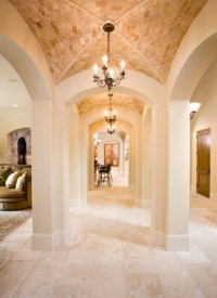 17 Best images about Vaulted Groin Ceilings on Pinterest