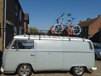 17+ images about Roof Racks on Pinterest | Volkswagen ...