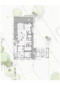 Gallery of BO House / Plan B Arquitectos - 21 | House ...