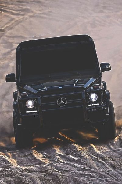 82 best images about Matte Black G Wagon on Pinterest | Cars, Dream cars and Mercedes suv