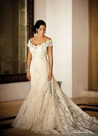 61 best images about Spanish wedding on Pinterest