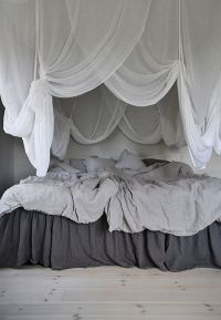 25+ best ideas about Gray bedroom on Pinterest | Grey room ...