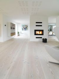25+ best ideas about White oak floors on Pinterest | White ...