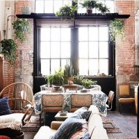 Best 20+ Exposed brick ideas on Pinterest