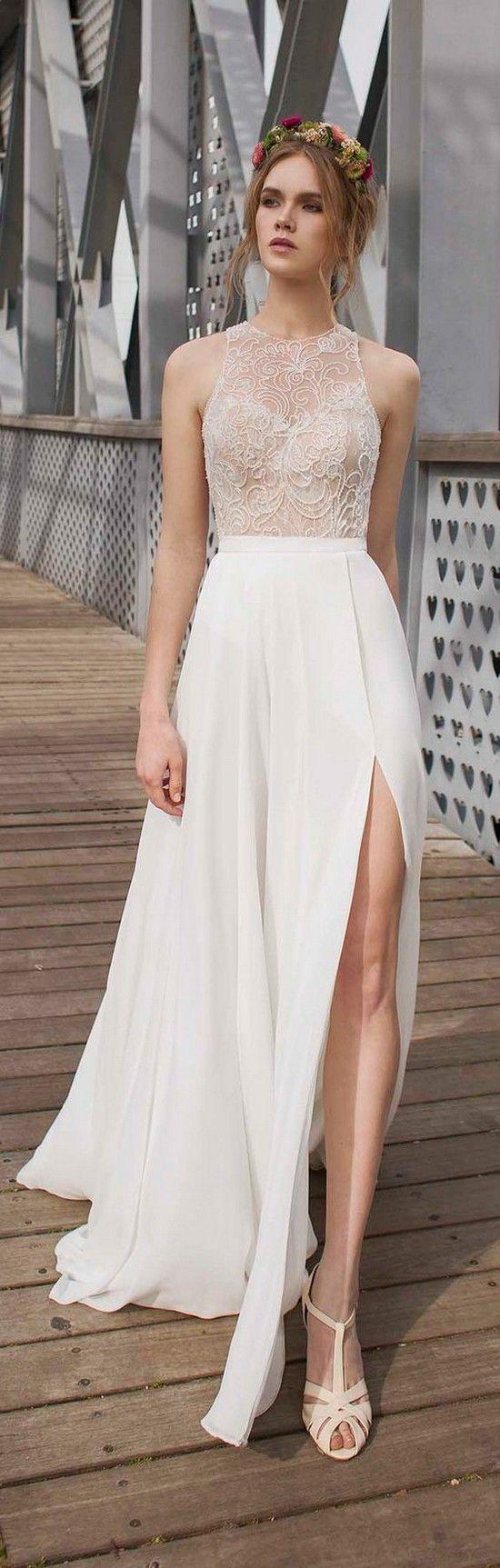 perfect wedding dress dress for a wedding 25 Best Ideas about Perfect Wedding Dress on Pinterest Pretty wedding dresses Weeding dresses and Princess wedding dresses