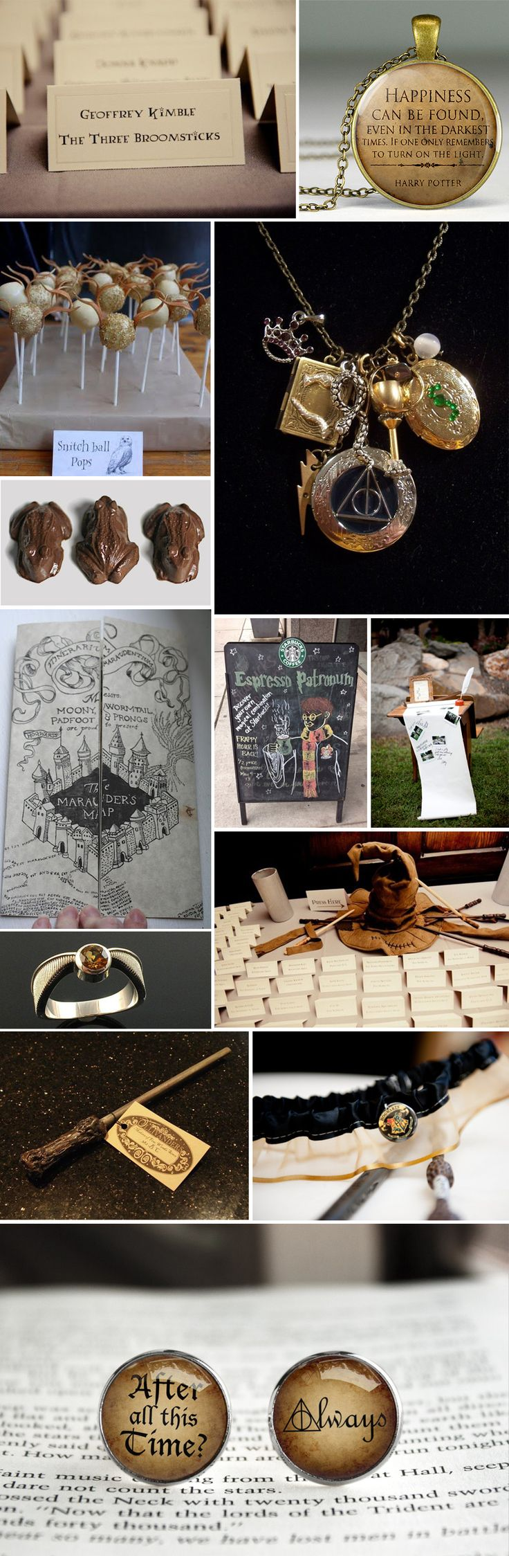 harry potter wedding rings harry potter wedding bands 25 Best Ideas about Harry Potter Wedding Rings on Pinterest Gold diamond rings Harry potter engagement ring and Blake lively ring