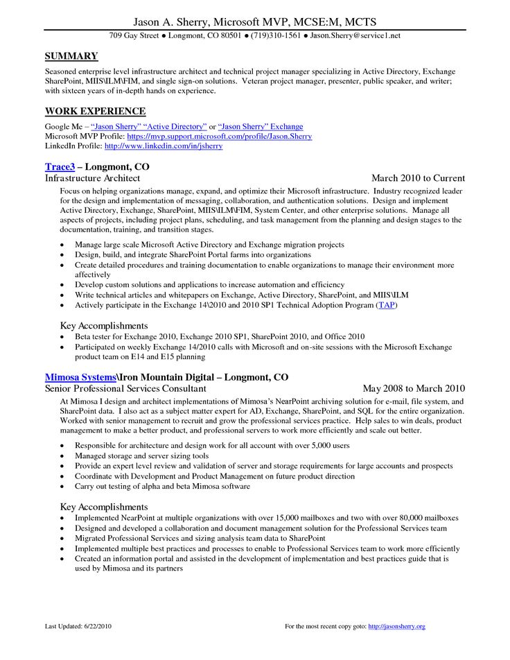 sle email survey cover letter exle german resume