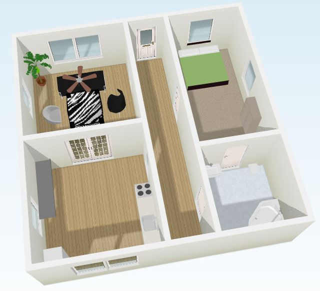 17 Best Ideas About Room Planner On Pinterest | Furniture