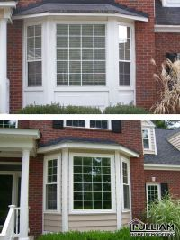 17 Best ideas about Bay Window Exterior on Pinterest ...