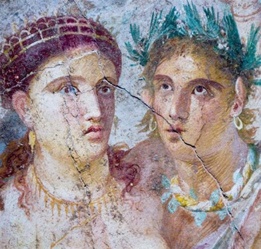 Pintura Pompeyana 17 Best Images About Ancient Artfacts On Pinterest