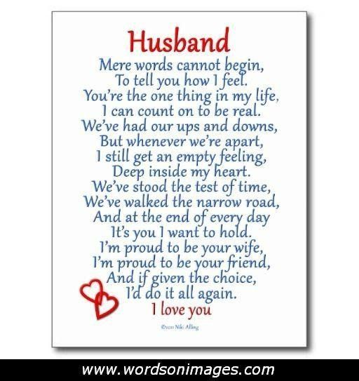 Birthday Greetings Dayspring Husband Love Postcard | Card Ideas, Google Search And