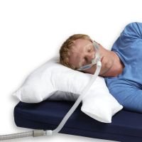 25+ best ideas about Sleep apnea pillow on Pinterest ...