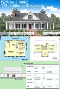 1000+ ideas about Open Concept Home on Pinterest | Open ...
