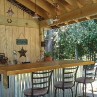 Best 25+ Deck Bar ideas on Pinterest | Patio bar, Outdoor ...