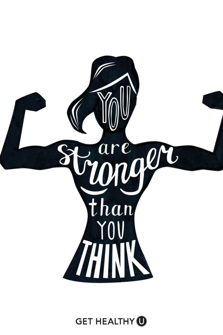 Goal Wallpapers Quotes To Stay Fit Best 20 Workout Quotes Ideas On Pinterest Motivational