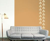 Royale Play Wall Fashion - Wall Painting Designs from ...