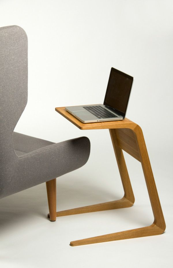 1000+ Ideas About Design Table On Pinterest | Office Table Design