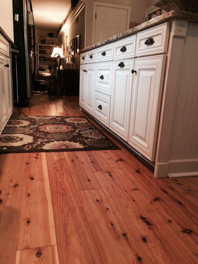 Australian Cypress Hardwood Flooring My Home Decorating