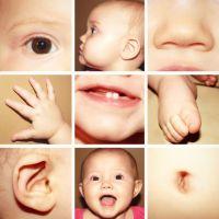 1000+ Ideen zu Neugeborenen Bilder auf Pinterest ...