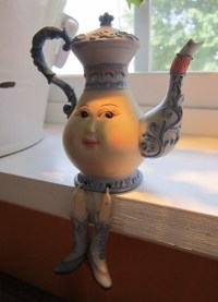 17 Best images about Humpty Dumpty on Pinterest | Planters ...
