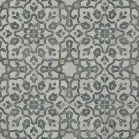 Best 20+ Mannington flooring ideas on Pinterest | Rustic ...