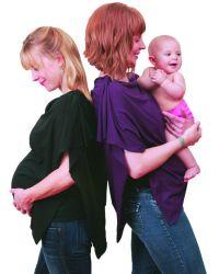 1000+ ideas about Nursing Shawl on Pinterest ...