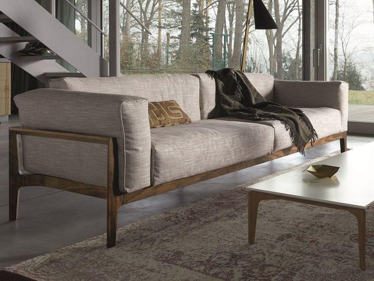 design sofa moderne sitzmobel italien | node2009-hausdesign ...