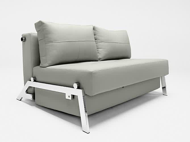Couch That Turns Into Bed 1000+ Images About Couches That Turn Into Beds On