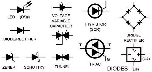 4 jaw meter wiring diagram