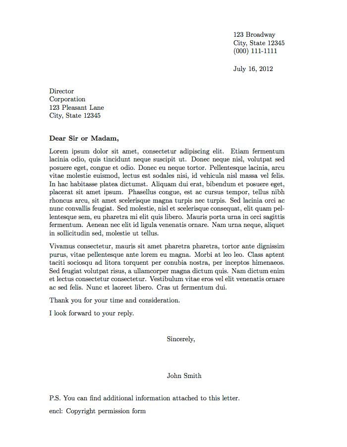 Outline To Use To Create A Resume The Balance Best 20 Formal Letter Template Ideas On Pinterest