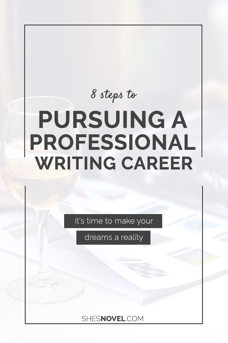 Professional essay writers in mumbai