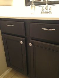 33 best images about Home Dcor - Bathrooms on Pinterest ...
