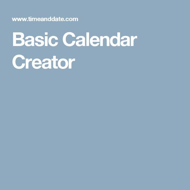 agenda creator - Ideal.vistalist.co
