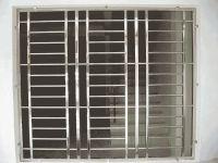 25+ best ideas about Window grill design on Pinterest ...