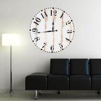 1000+ ideas about Oversized Wall Clocks on Pinterest ...