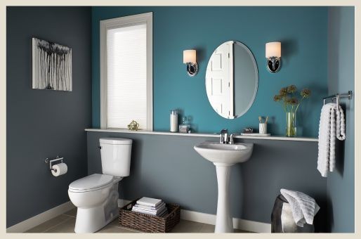 17 Best Images About Bathroom Inspiration On Pinterest Bathroom Makeovers Galleries And